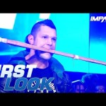 Eddie Edwards is OBSESSED with Austin Aries' World Title | IMPACT Wrestling First Look, Aug 9, 2018