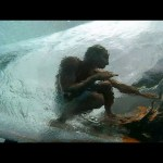 GoPro: Southeast Asia Barrels with Alex Gray – GoPro of the World August Winner