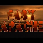 Faby Apache Theme Song and Entrance Video | IMPACT Wrestling Theme Songs