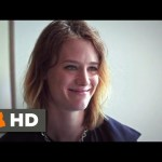 Tully (2018) – Saying Goodbye To Tully Scene (10/10) | Movieclips