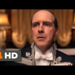 Downton Abbey (2019) – The Royal Dinner Scene (4/10) | Movieclips