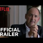 The Family: It's Not About Faith, It's About Power   Official Trailer   Netflix