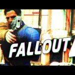 Fallout 4 – A Tale in the Wasteland | Gameplay Walkthrough (Fallout 4) | Episode 6