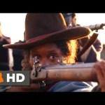 Harriet (2019) – The Combahee River Raid Scene (9/10)   Movieclips