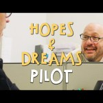Hopes & Dreams – Pilot | Kevin James