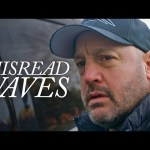 Misread Waves | Kevin James Short Film