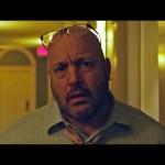 My Living Nightmare   Kevin James Short Film