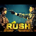 RUSH – EPISODE 2
