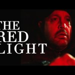 The Red Light | Kevin James Short Film