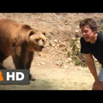 Did You Hear About the Morgans? (2009) – Bear Attack Scene (1/10) | Movieclips
