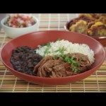 How to Make Cuban Ropa Vieja | Beef Recipes | Allrecipes.com