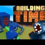 Minecraft Xbox – BUILDING TIME! – Wonderland [#2]