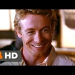 Something New (2006) – Blind Date Brian Scene (1/10) | Movieclips