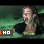 Crawl (2019) – The Death Roll Scene (10/10) | Movieclips