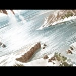 Gravity Bay – Speed Painting (#Photoshop) | CreativeStation