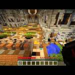 Minecraft Blitz Survival – ياخي خطيرة ياخي