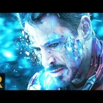 The Problem With Robert Downey Jr. Leaving The MCU