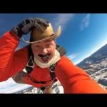 GoPro: The Bombsquad Cowboys