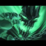 Thresh – The Chain Warden – Speed Painting (#Photoshop) | CreativeStation