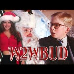 A Christmas Story – What to Watch Before You Die