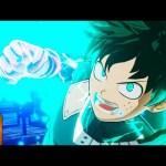 8 Anime Villains Way MORE POWERFUL Than The Hero