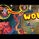 8 FREAKIEST JRPGs THAT WILL MESS YOU UP