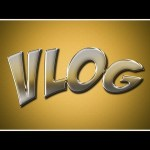 VLOG – Moving on up