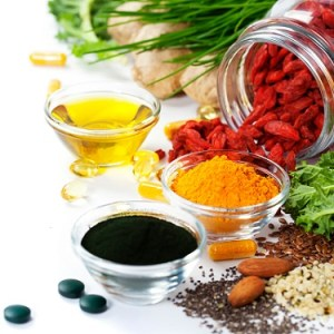 alternative natural medicine, herbal medicine, herbs