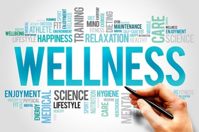 wellness, fitness, health, wellbeing