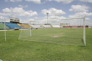 futebol-W-x-0-300x200