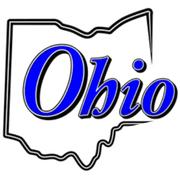Ohio-Assist