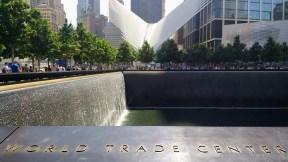 World Trade Center 2