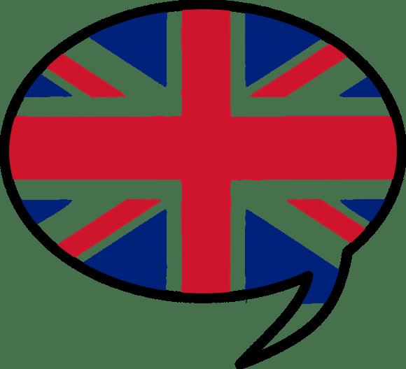 English celta