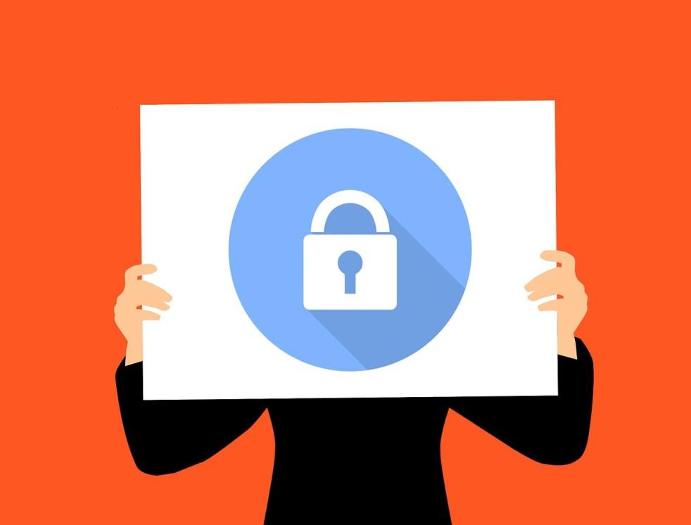 German privacy concerns