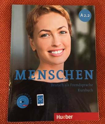 learning German with Cersei Lannister