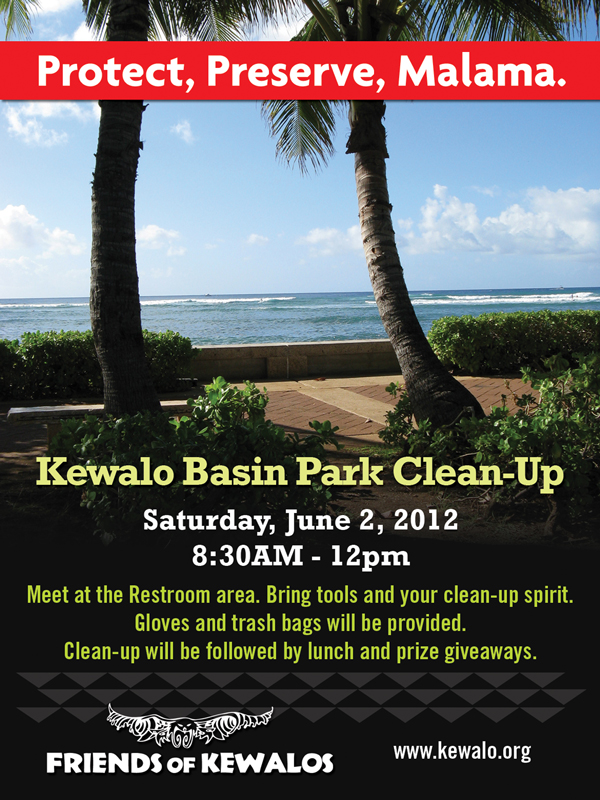 kewalo_clean_up_small