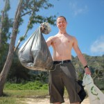 earth-day-beach-cleanup-14