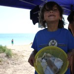 earth-day-beach-cleanup-2