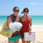 earth-day-beach-cleanup-39