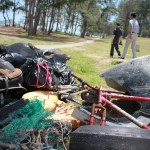 earth-day-beach-cleanup-50