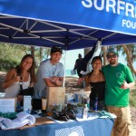 earth-day-beach-cleanup-9