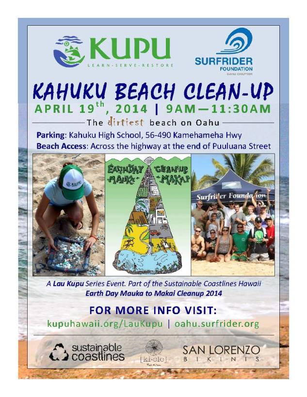 april-2014-lau-kupu-flyer-_final