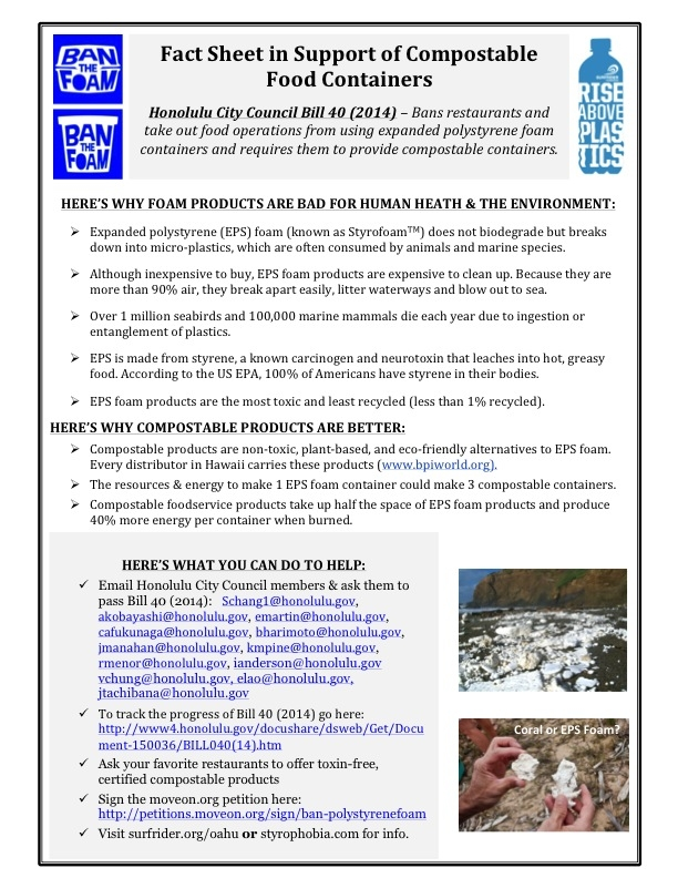 sf-foamban-factsheet-14-revised_page_1