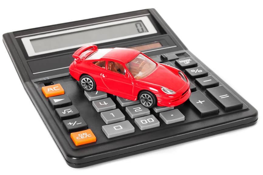 Estate Tax Deductions Form 706