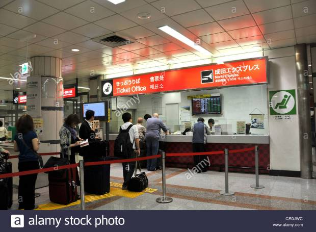 ticket-office-for-narita-express-train-narita-international-airport-cr0jwc