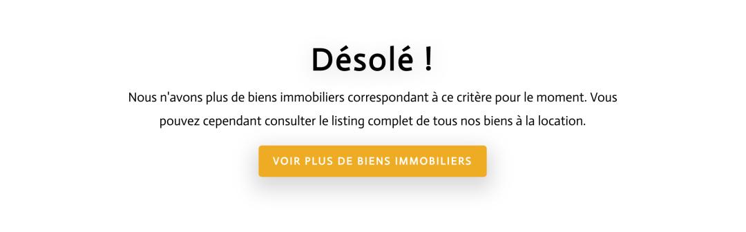 Capture d'écran du site internet id-immo.alsace
