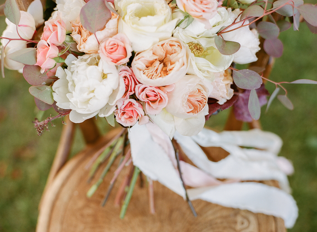 Oak & Lily Flowers ~ Brittany Mahood PhotographyKL Anniversary-71