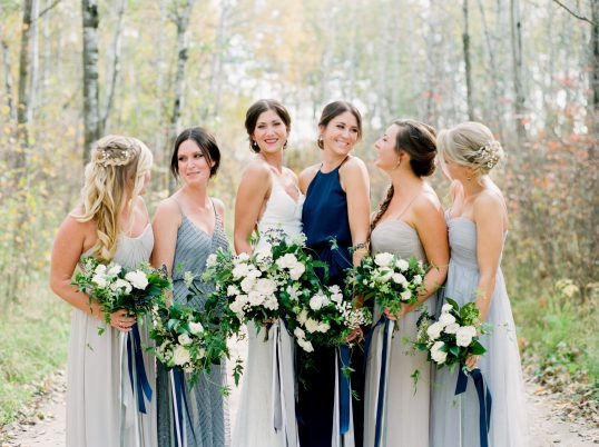 BR Winnipeg Wedding Oak & Lily Flowers Brittany Mahood Photography 2016