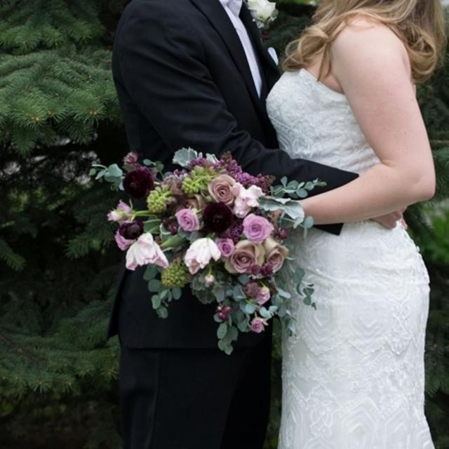 One more month of wedding season Were going to misshellip