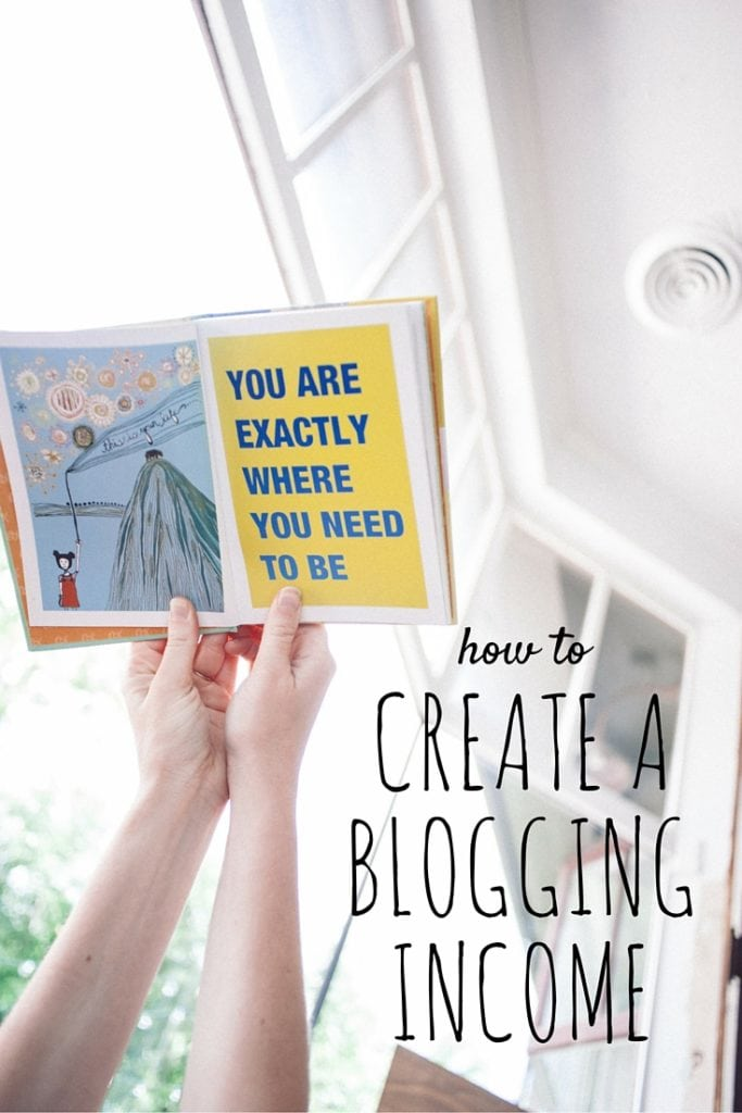 If you are wanting to make money as a blogger you need to read this now! There are so many resources, tips, and tricks! You can make money doing what you love.... so exciting to create a blogging income!!